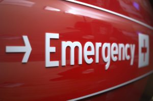 emergency-rooms-near-my-house
