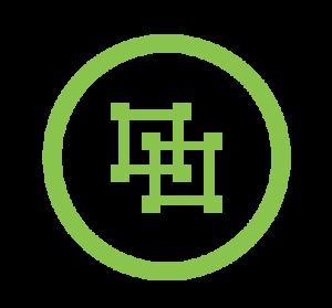 process-icon1