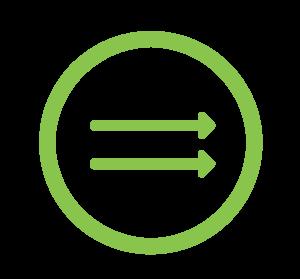 process-icon6